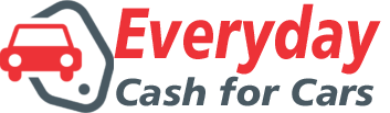 Everday Cash for cars